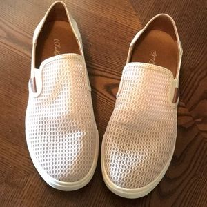 Olukia slip on shoes